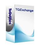 Edifact Konverter TQ.Exchange