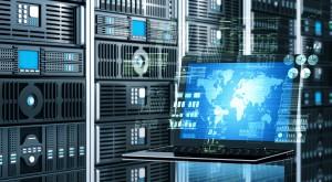 Globale Softwarelösungen
