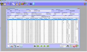 ZFP-Software