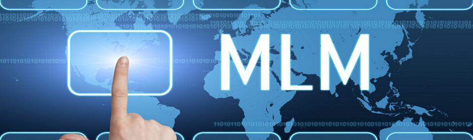 MLM-Software Abrechnungssysteme