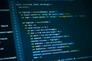 Auftragsprogrammierung_Code