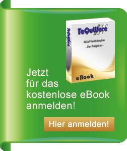 mlm-ebook